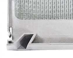 Filtro ar condicionado sandero