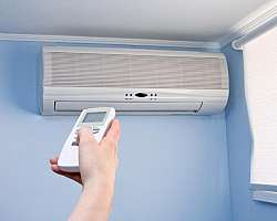 Higienização de ar condicionado automotivo valor