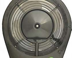 Preço de ventilador climatizador industrial