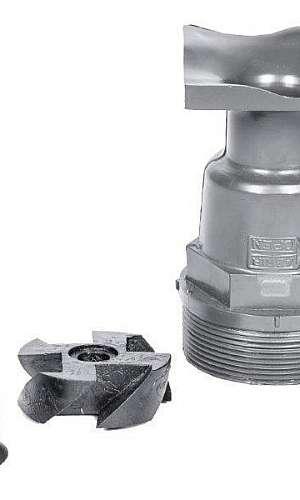 bico aspersor para lavador de gases