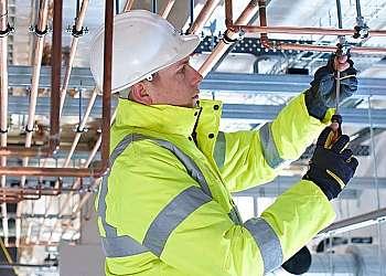 Empresa de manutenção de ar condicionado sp