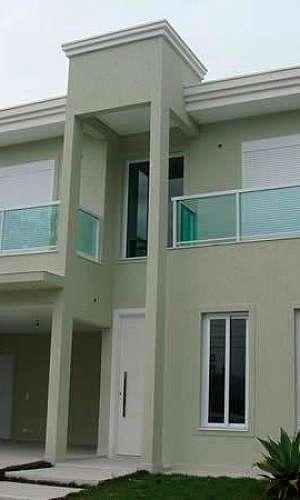 Empresa especializada em manutenção de telhados