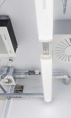 Instalação de ar condicionado SP