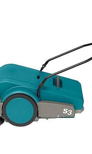 Lavadora de piso industrial preço