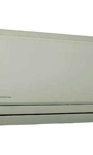 Split Fujitsu Inverter